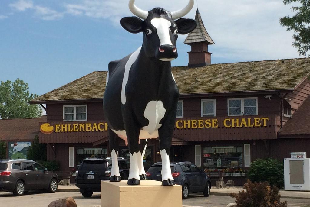 ehlenbachs-cow