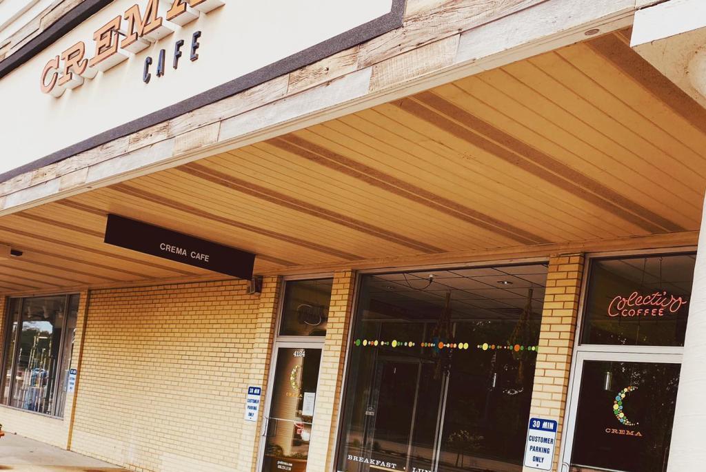 exterior-crema-cafe
