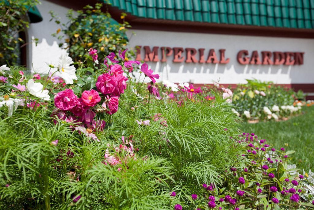 exterior-imperial-garden