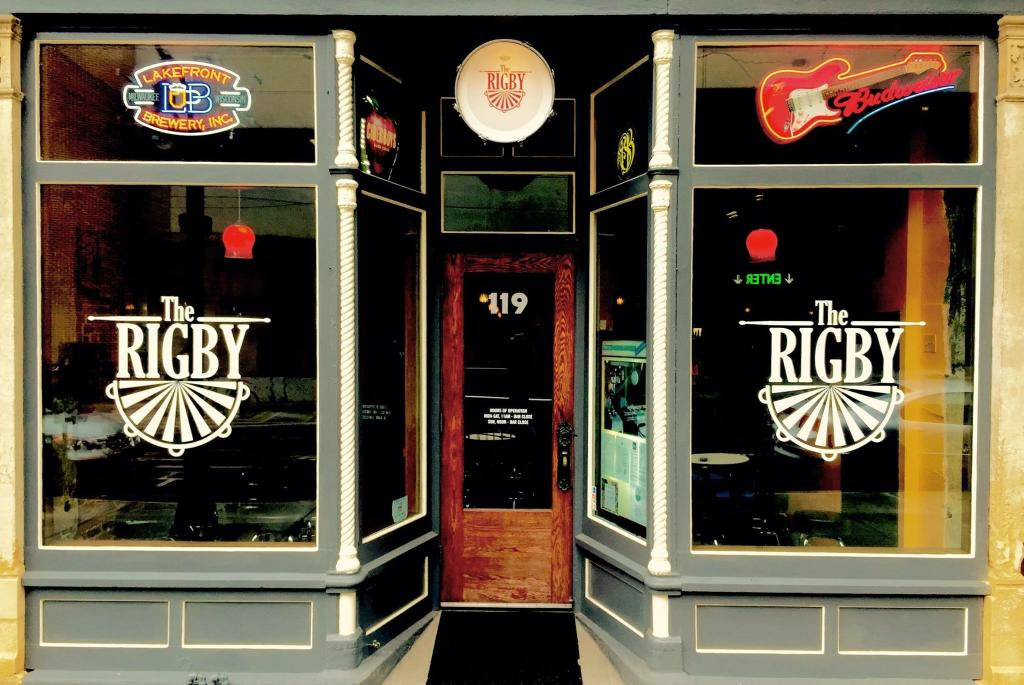 rigby-front