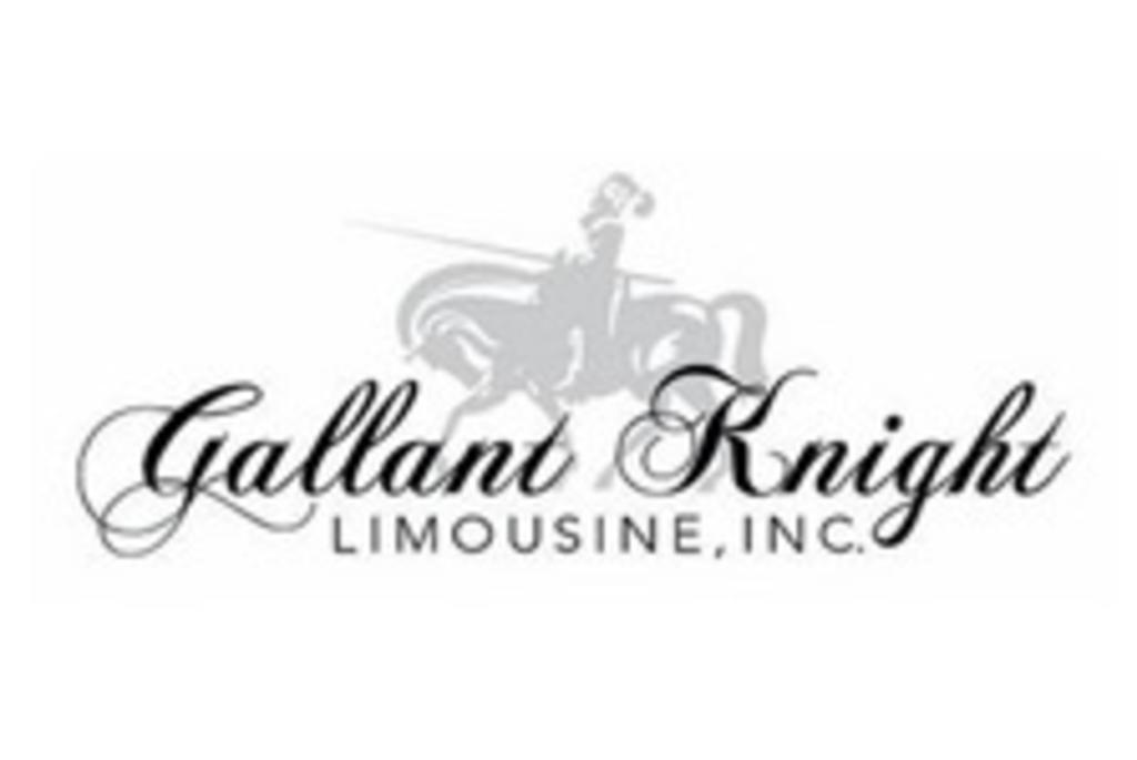 Gallant Knight-New