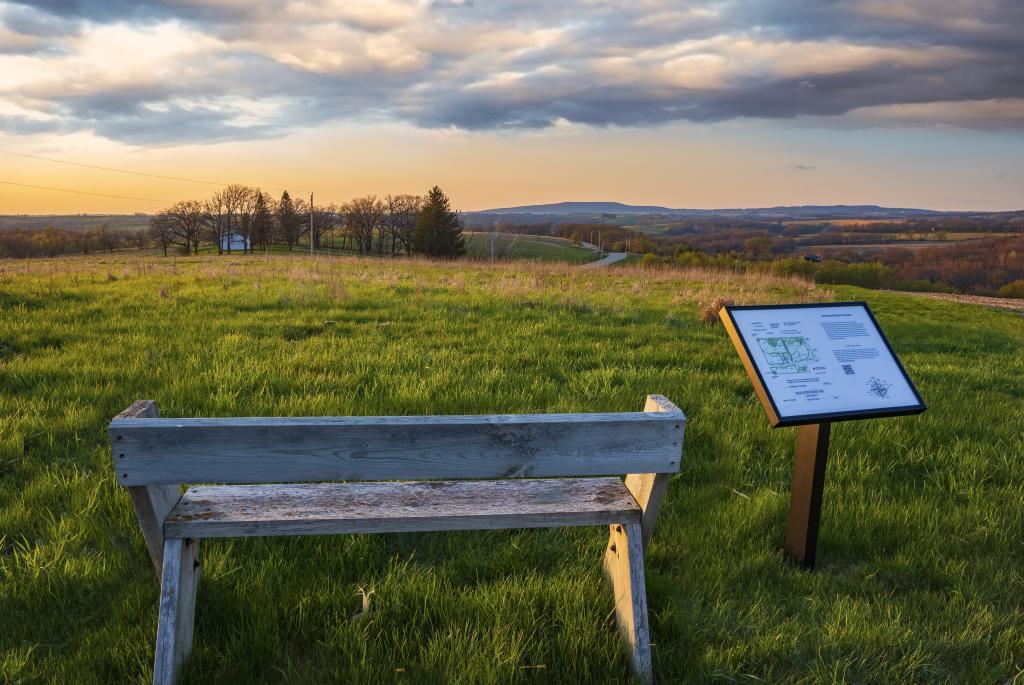 hauge-historic-park