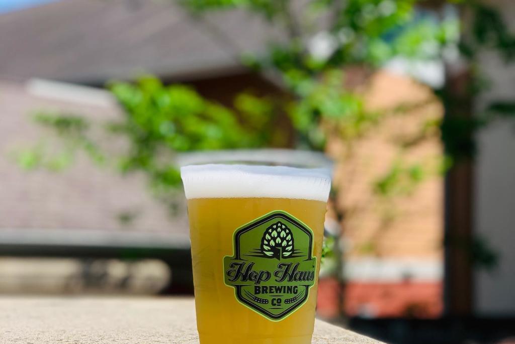 hop-haus-beer