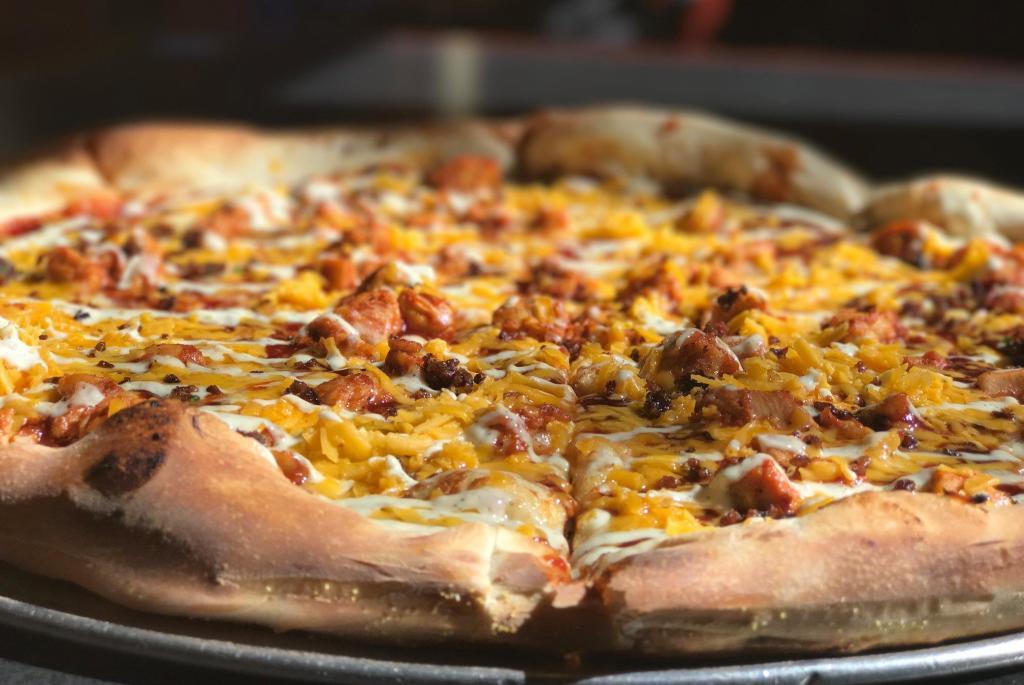 ians-pizza-1