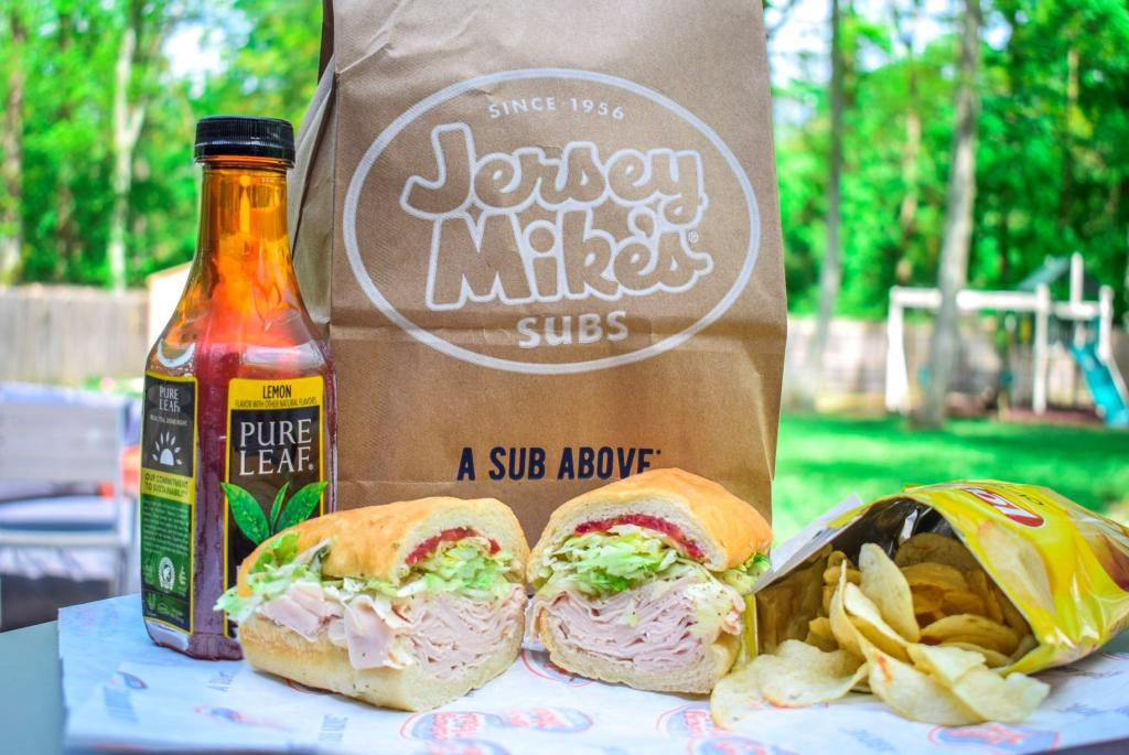 jersey-mikes-2