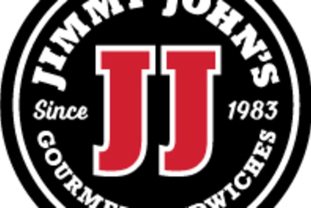 jj-logo