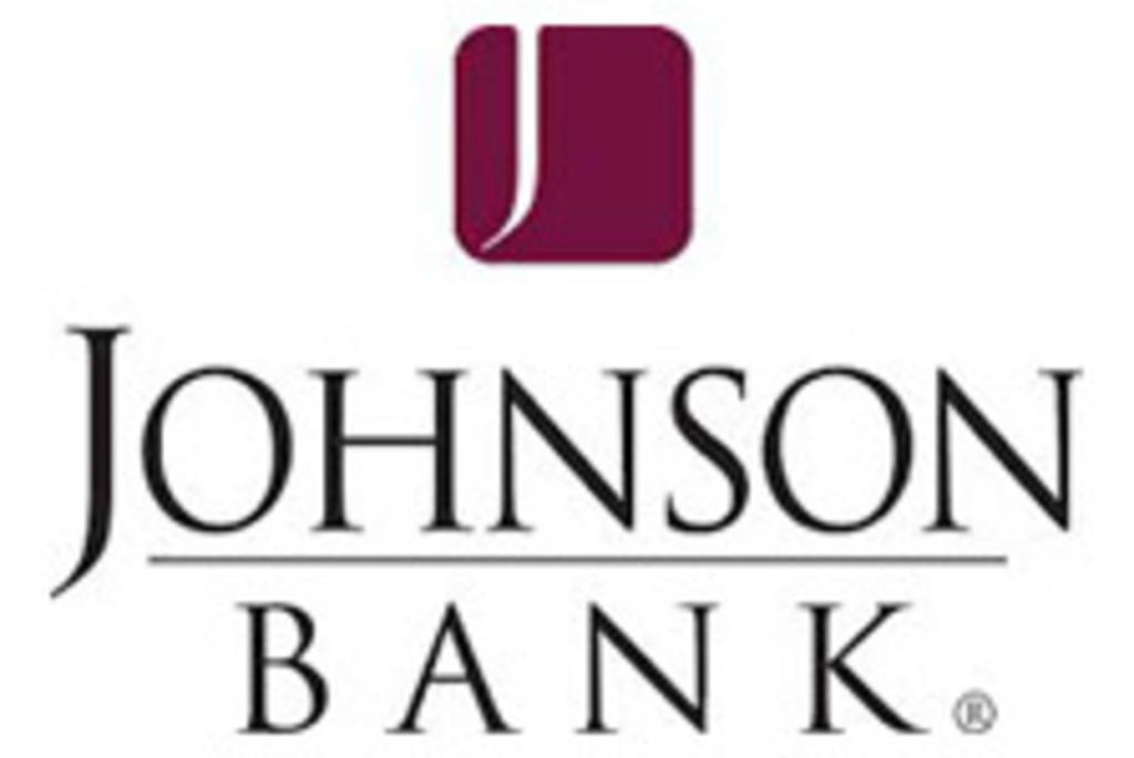 Johnson Bank-New