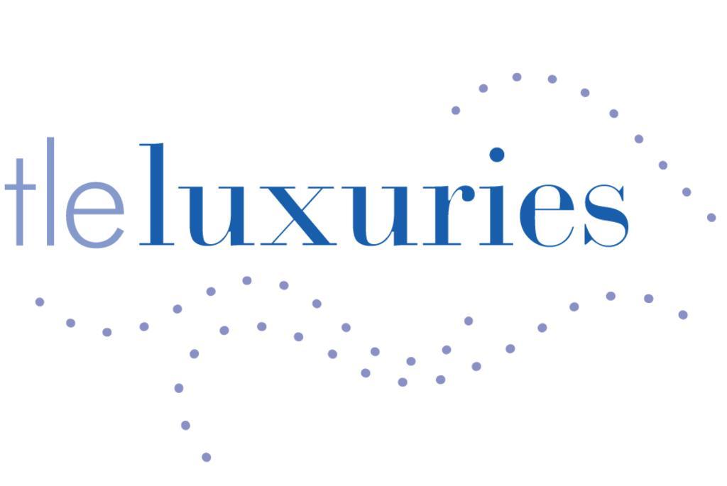 little-luxuries-logo