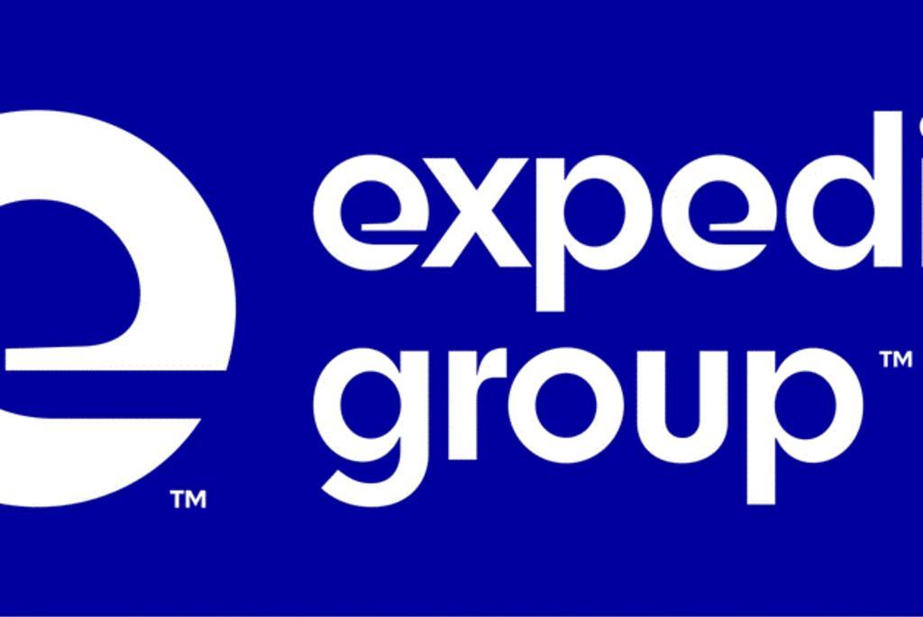 Logo_ExpediaGroup