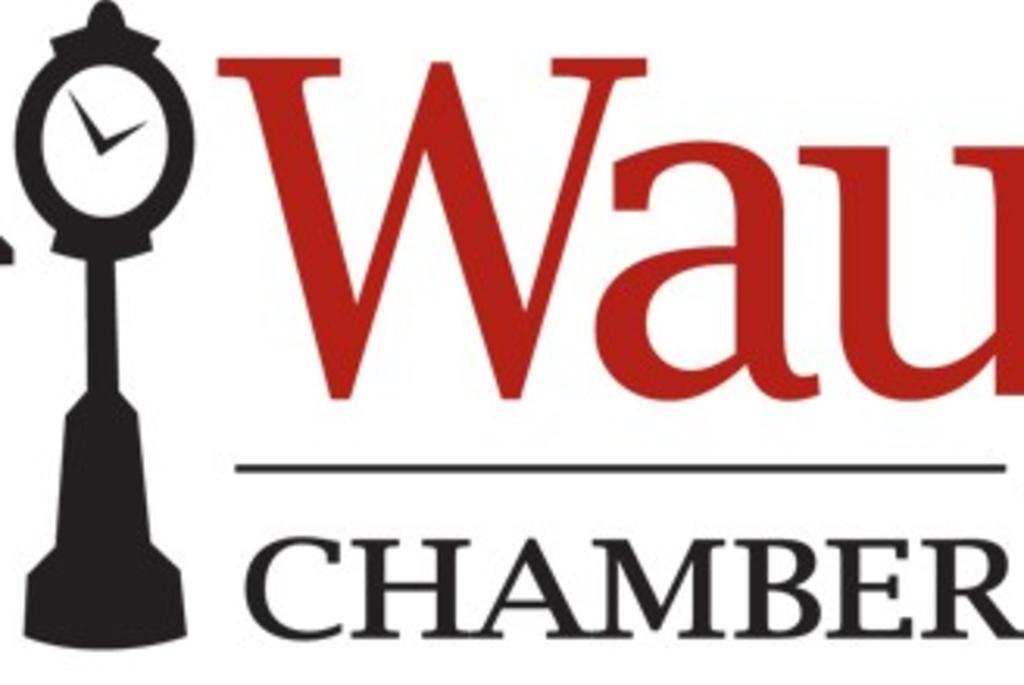 WaunakeeChamber_Logo