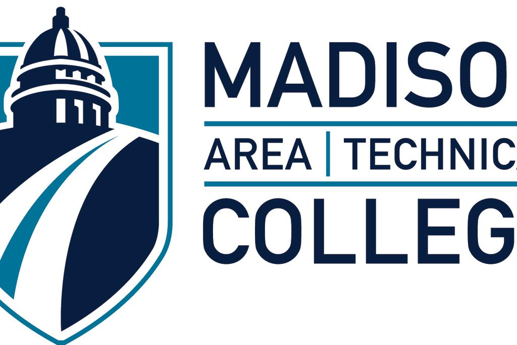 madison-college-logo