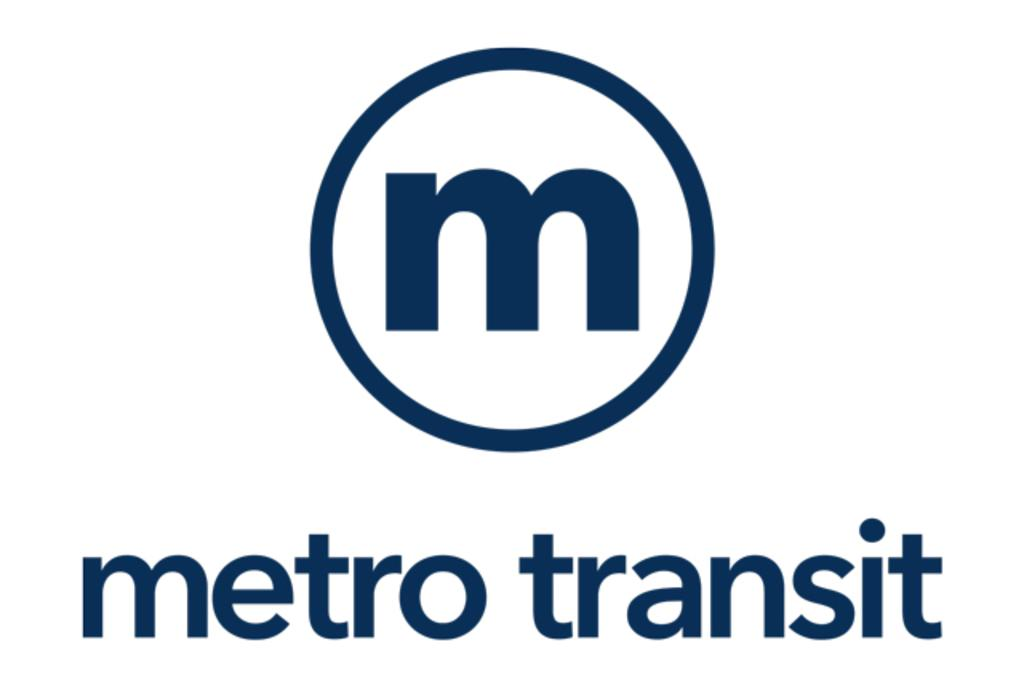 Metro Transit Logo_Updated 2018