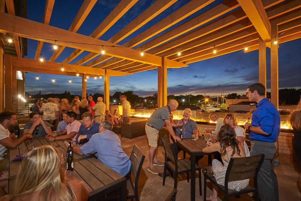 outdoor-patio