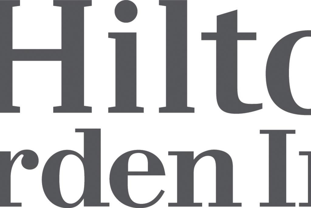 Hilton Garden Inn Sun Prairie