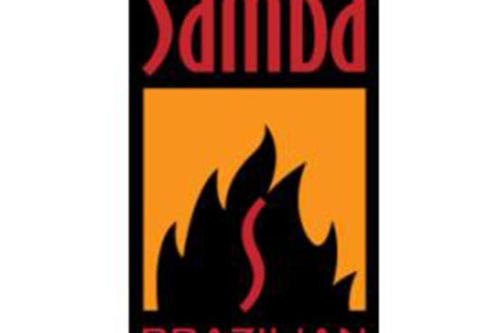 samba vertical logo