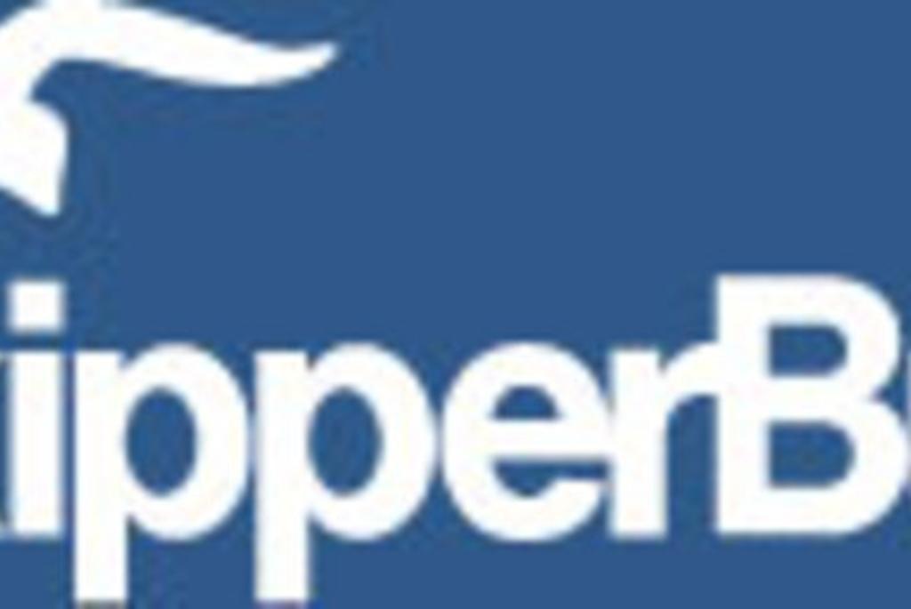 SkipperBud's