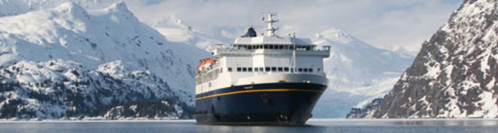 Alaska_State_Marine_Highway_System.jpg