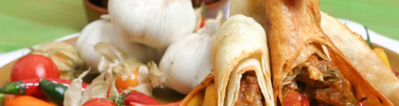 Arturo_s_Mexican_Restaurant.jpg