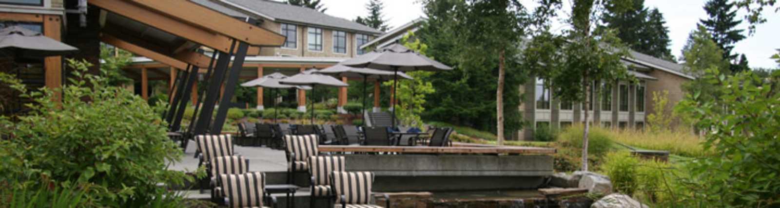 Cedarbrook_Lodge.jpg