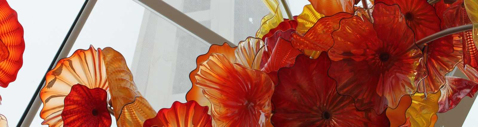 Chihuly_Garden_and_Glass-8.JPG