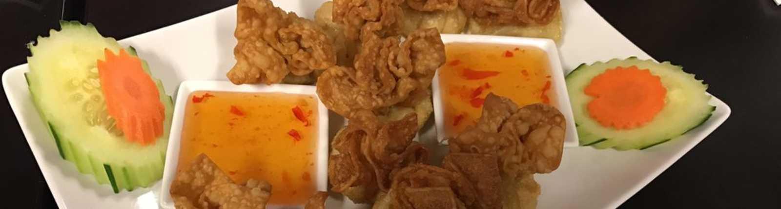 Chontong_Thai_Cuisine-2.jpg