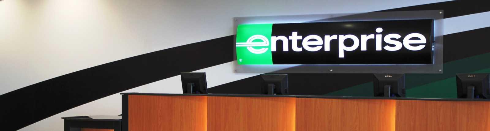 Enterprise_Rent-A-Car-2.JPG