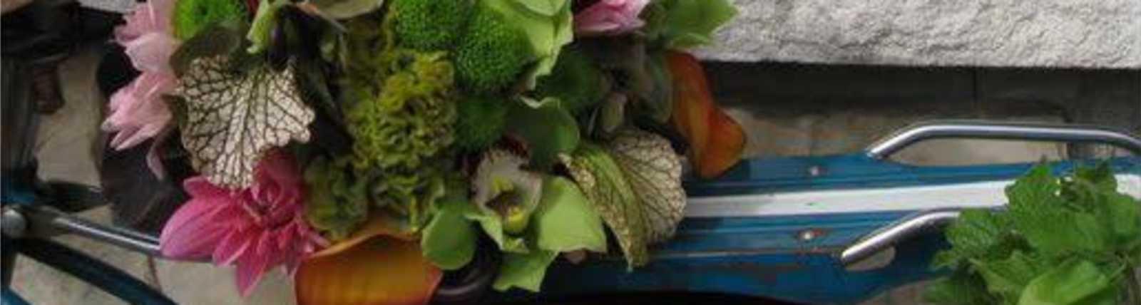Flora_Laura__Marine_View_Florist_.jpg