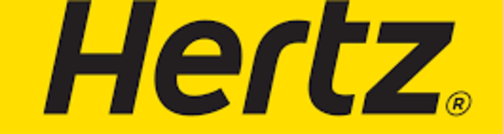 Hertz_Rent-a-Car.png