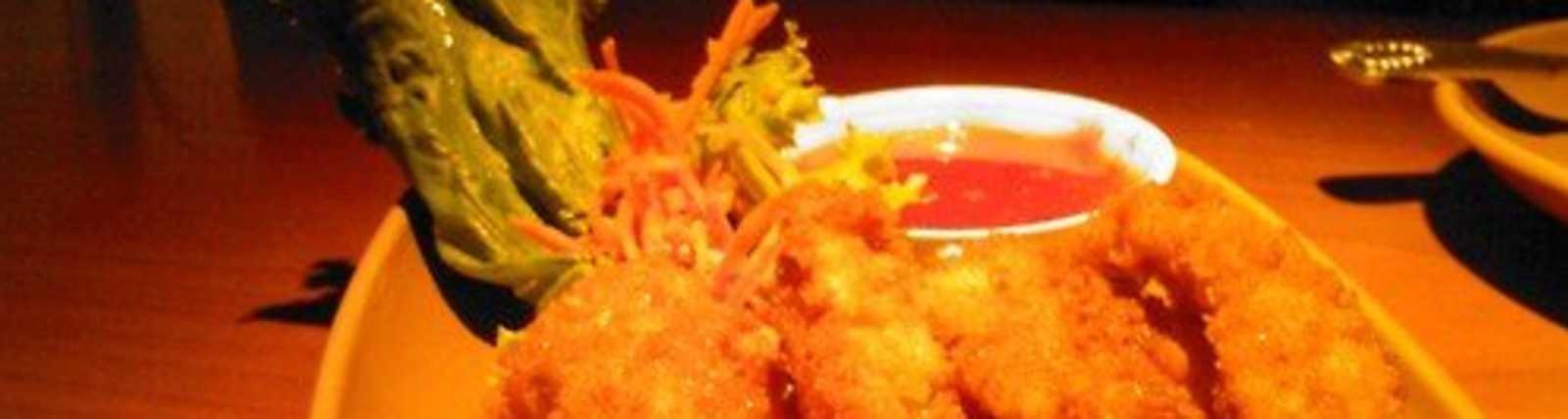 Mali_Thai_Cuisine-3.jpg