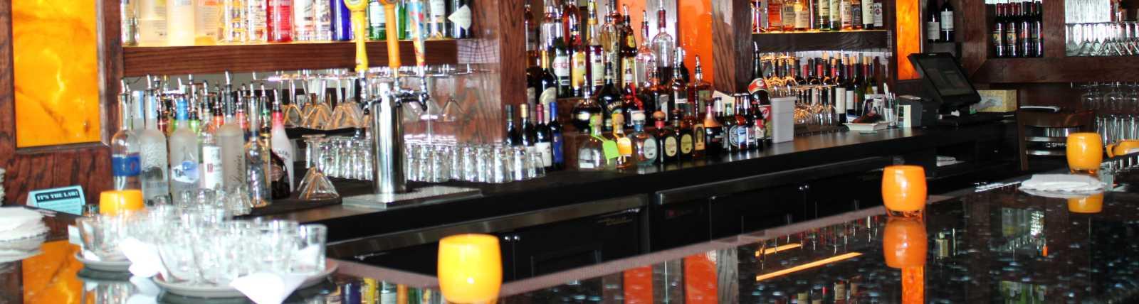 Mango_Thai_Cuisine___Bar-6.JPG