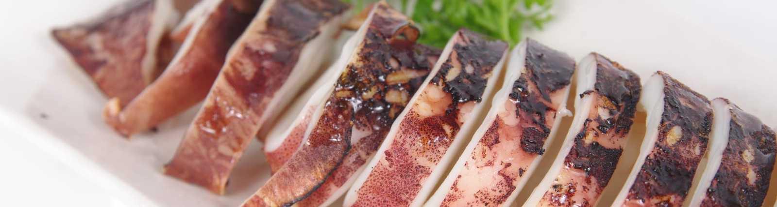 Miyabi_Sushi-15.jpg