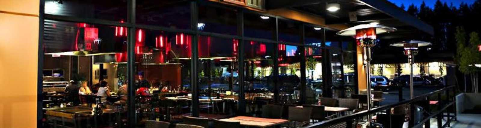 Mizu_Japanese_Steak_House-4.JPG