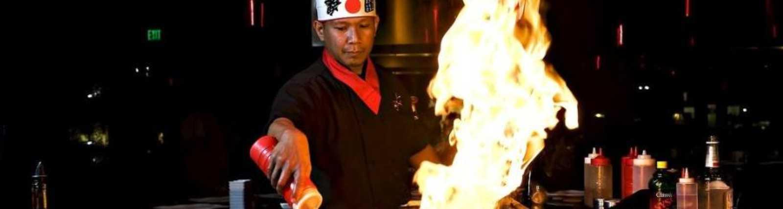 Mizu_Japanese_Steak_House-5.JPG