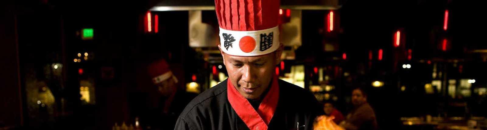 Mizu_Japanese_Steak_House.jpg