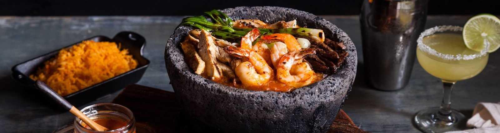 Moctezuma_s_Mexican_Restaurant___Tequila_Bar-4.jpg