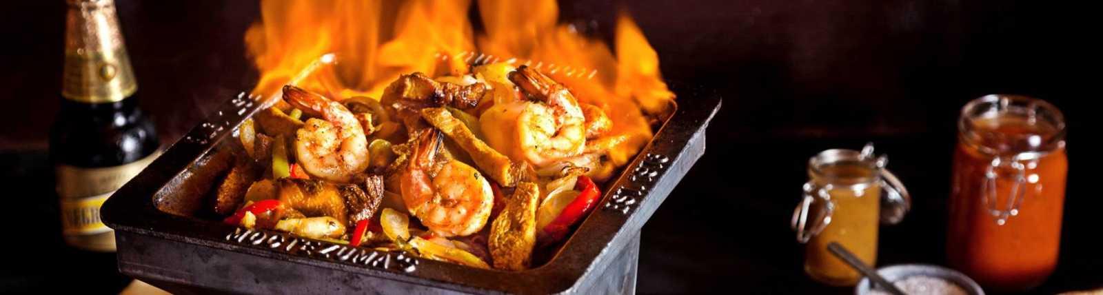 Moctezuma_s_Mexican_Restaurant___Tequila_Bar.jpg