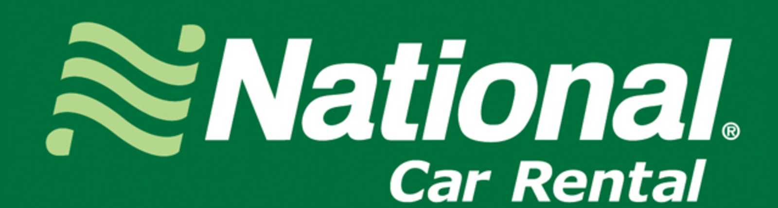 National_Car_Rental.jpg