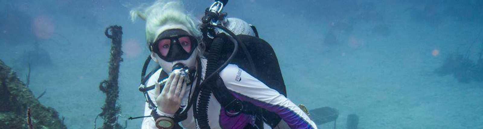 Ocean_Quest_Dive_Charters-3.jpg