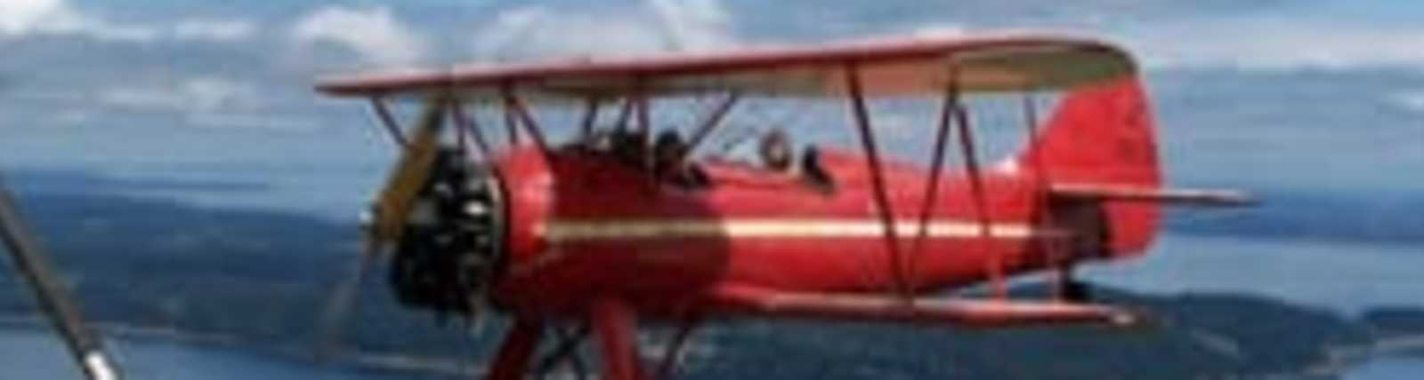 Olde_Thyme_Aviation_Biplane_Rides.jpg