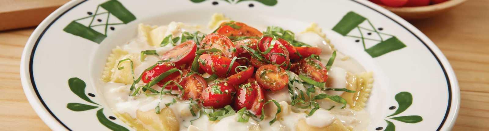 Olive_Garden_Italian_Restaurant-18.jpg