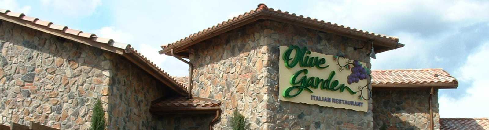 Olive_Garden_Italian_Restaurant.jpg