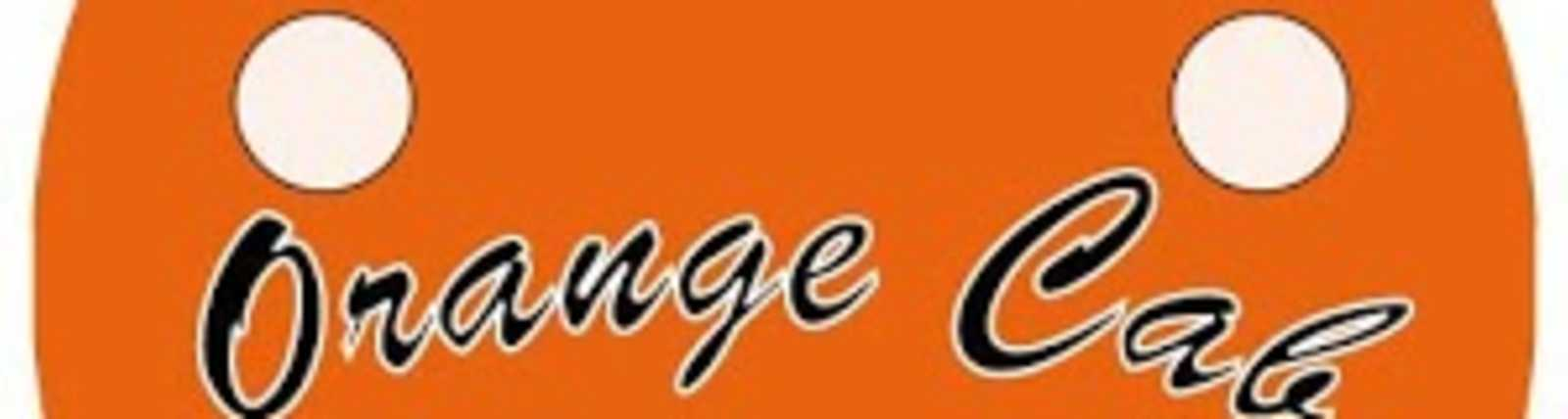 Orange_Cab_Company-3.jpg