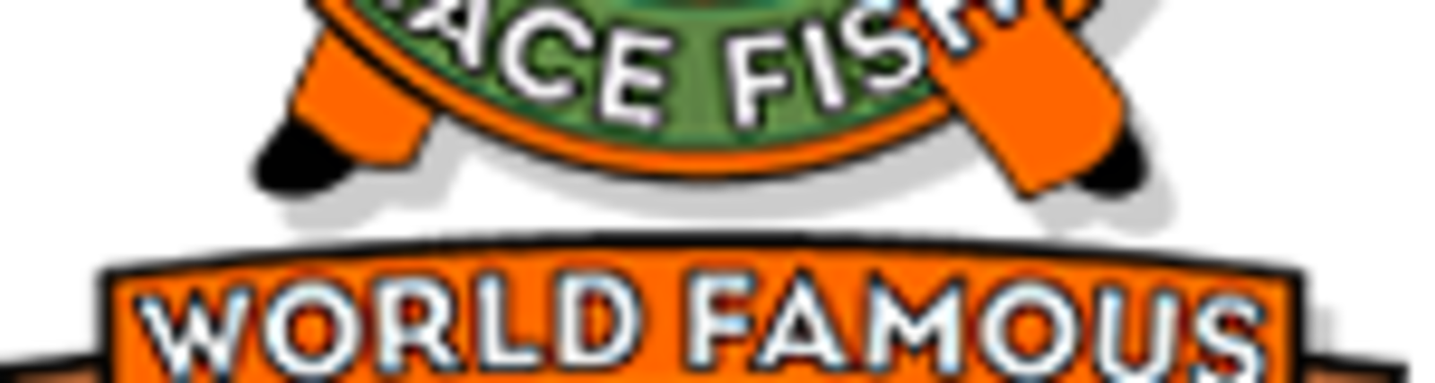 Pike_Place_Fish_Market-2.png