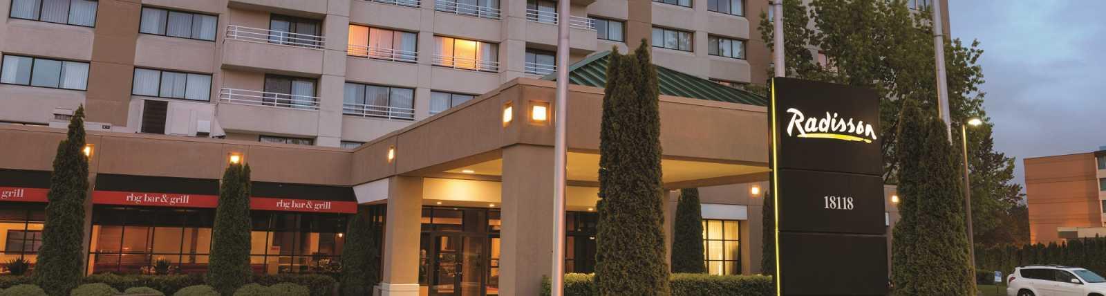 Radisson_Hotel_Seattle_Airport-16.jpg
