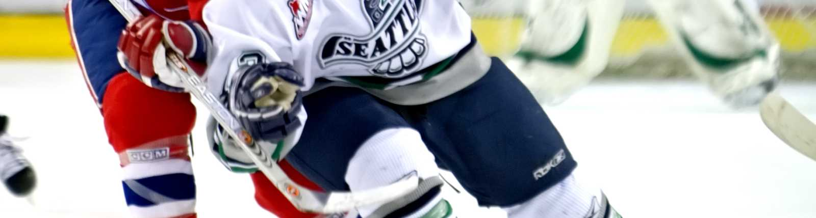 Seattle_Thunderbirds_Hockey-4.jpg