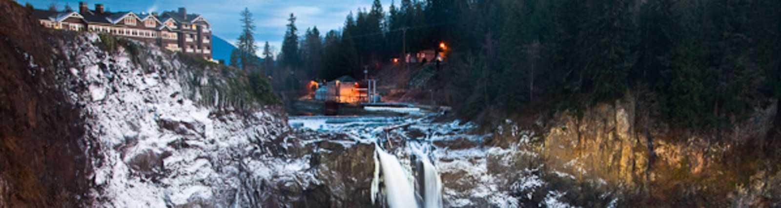 Snoqualmie_Falls.jpg