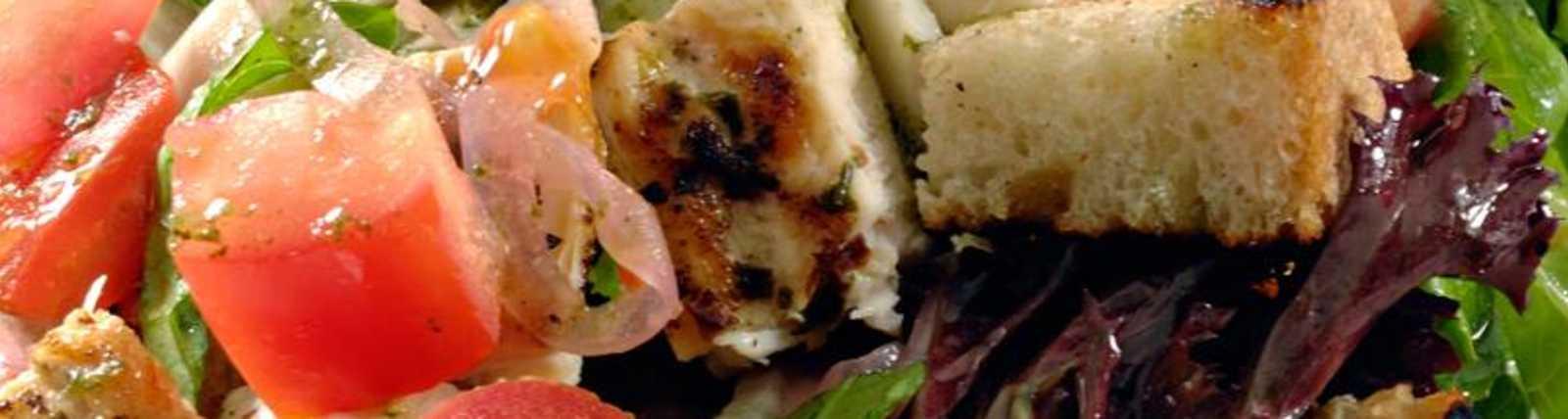 Stanford_s_Restaurant___Bar-17.jpg
