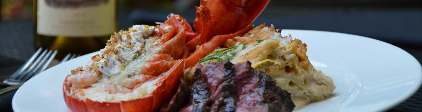 Stanford_s_Restaurant___Bar-22.jpg