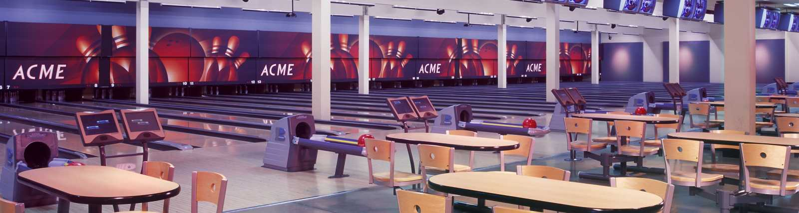 The_Break_Room___ACME_Bowling__Billiards____Events-5.JPG
