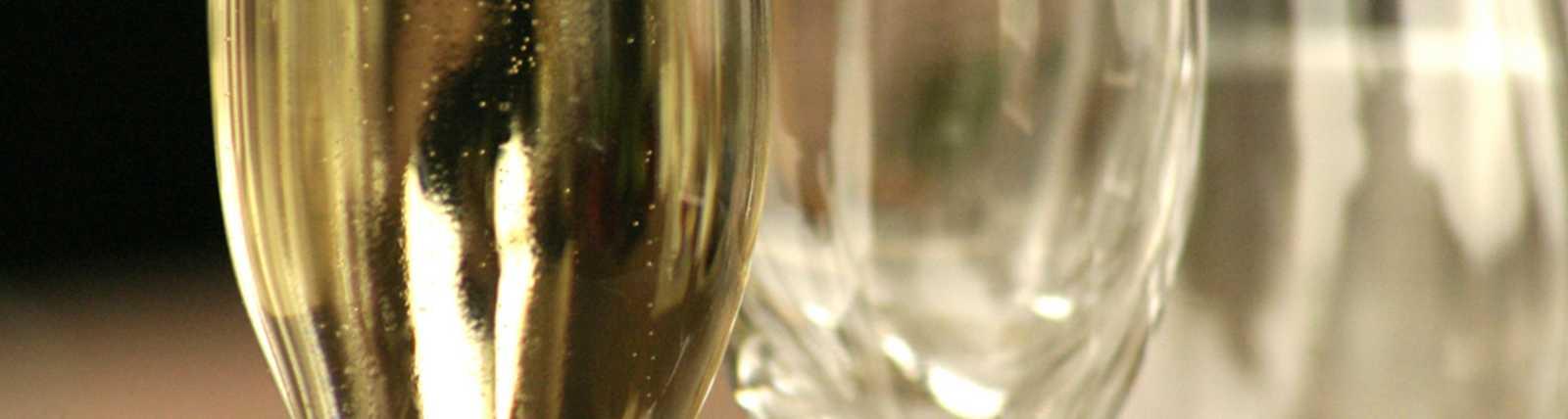 Total_Wine___More.jpg